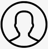 301-3012711_png-file-profile-white-icon-