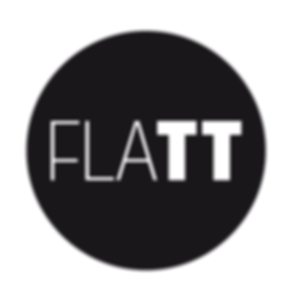 flatt transparent 1.png