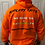 Thumbnail: Pullover Hoodie