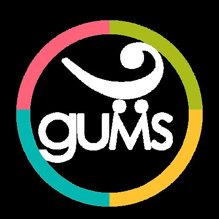 GUMS New Logo.png