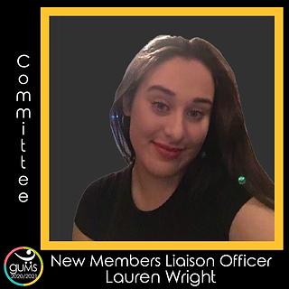 Meet the committee Lauren.png