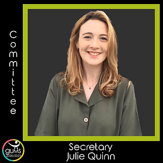 Meet the committee Julie.png