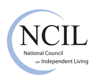 NCIL Statement on Activism