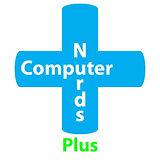 CNP1.jpg