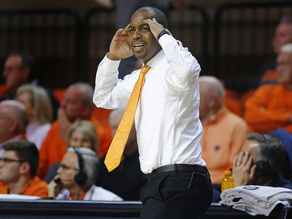 Fundamentally unfair: The NCAA's punishment of innocent Oklahoma State basketball players