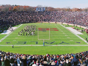 Ivy League punts football to 2021, could be referenced in future potential litigation