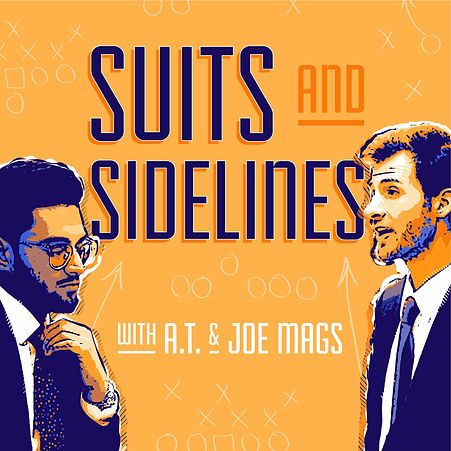 suits and sidelines.jpg