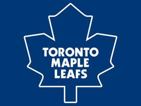 "Breaking down the ""breakdown"" of the Toronto Maple Leafs"