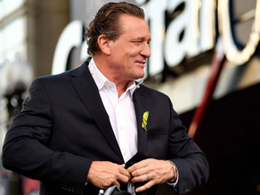 Jeremy Roenick's wrongful termination claim is on thin ice
