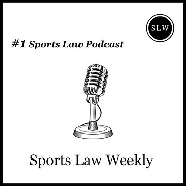 sports law weekly.JPG