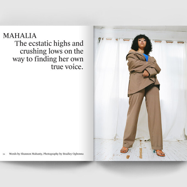 MAHALIA FOR RIPOSTE MAG ISSUE #12.jpg