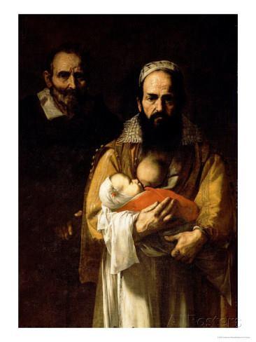 תמונה הירוסטיזם לאחר לידה.jpg