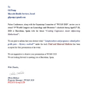 abstract accpetance letter WCGO2020.png
