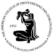 ניהול הריון עודף - המלצות ACOG