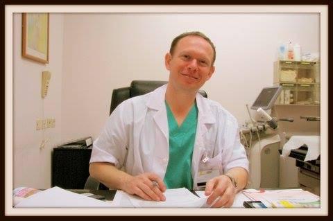 Gil clinic profile.jpg