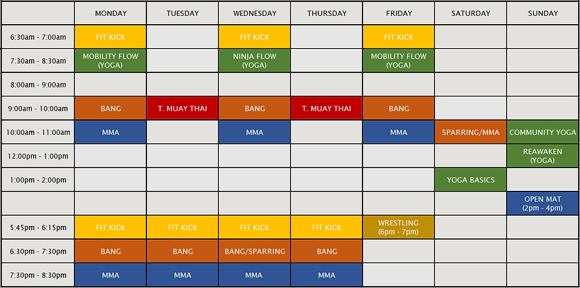 BMTSchedule.png