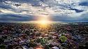 clouds-dawn-drone-624929.jpg