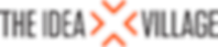 IV-Logo-Final-orange-500.png