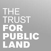 Trust%20for%20Public%20Land_edited.jpg
