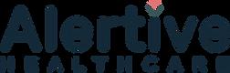 Alertive-Logo.png