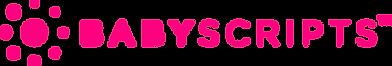 babyscripts.png