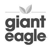 Giant%20Eagle_edited.jpg