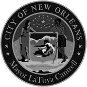 City%20of%20New%20Orleans_edited.jpg