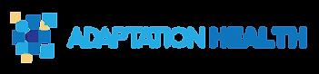 Adaptation Health Full Logo.png