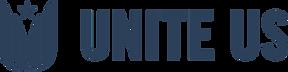 UU Blue Logo@4096 (2) - Ambrina Khan.png