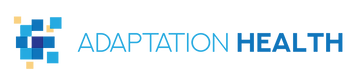 Adaptation Health logo