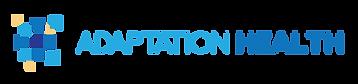 Adaptation Health logo