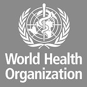 World%20Health%20Organization_edited.jpg