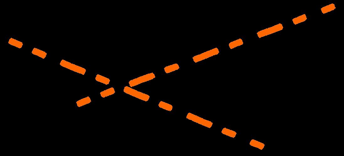 líneas-03-05.png
