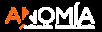 Logo para fondo onix o azul.png