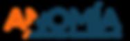 Logo transparente para fondo blanco.png