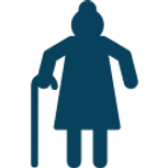grandmother-silhouette.png
