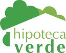 Hipoteca-Verde1.png