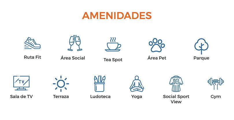Amenidades-02.jpg