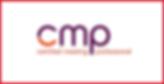 CMP logo 2.png