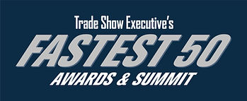 TSE-Fastest50_Logo_2018-Rev.jpg