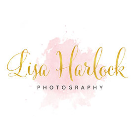Lisa Harlock Photography Main 300dpi Whi
