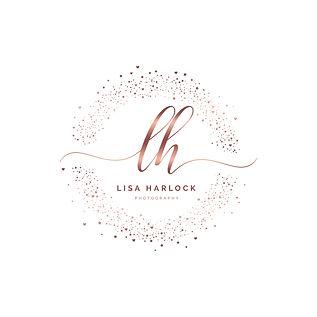 Main-Logo.jpg