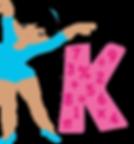 kimnastics_kwithgirl.png