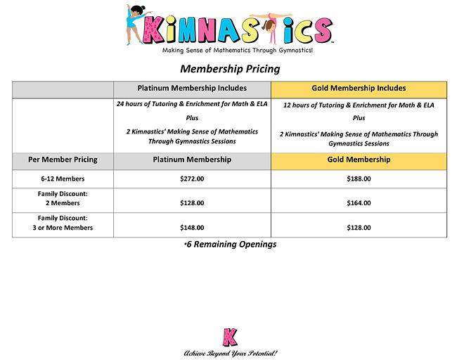 Membership Pricing Frederick IMG_5208.jp