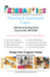 Tutoring & Enrichment Flyer IMG_2501.jpg