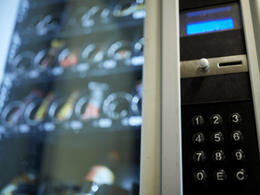 ¿Cómo encontrar al Proveedor ideal para tu negocio de Vending Machines?
