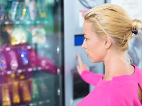 5 Tips para comenzar tu Negocio de Máquinas Expendedoras