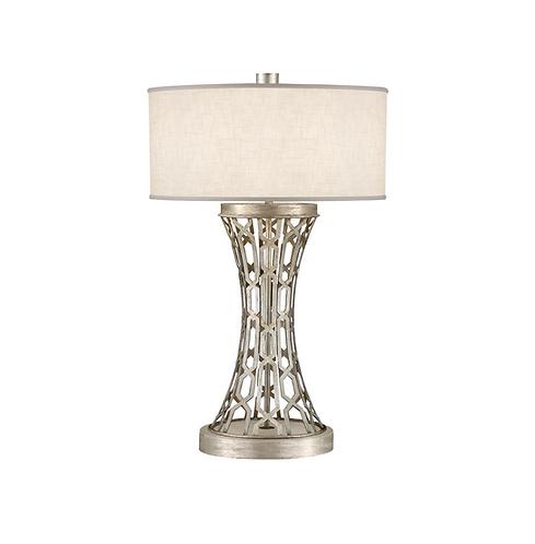 Allegretto table lamp 784910-xx