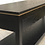 Thumbnail: Courtyard console table