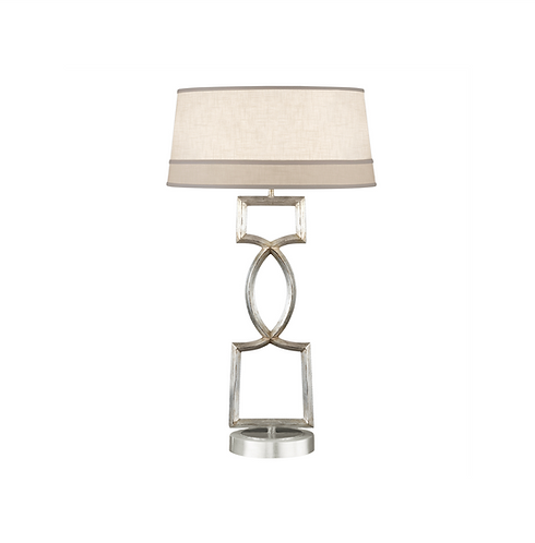 Allegretto table lamp 785010-xx